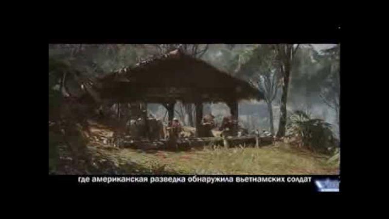 Battlefield BadCompany 2 Vietnam. Мнение «Игромании».
