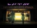 Клип по аниме пираты чёрной лагуны