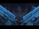 AMV - Пираты Черной лагуны / Ёрмунганд - Red Faction