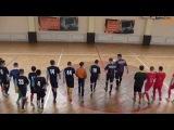 ДЮФК Проскурів-Фортуна – БРАЗЕРС, Дивізіон 5, Група Б, 4 тур