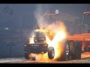 RAW EXTREME ENGINE EXPLOSIONS Compilation | Blow up turbos, valves, pistons, crankshafts,...