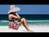 Angus &amp Friends  - Sitting Under Summer Sun
