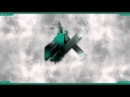 Ahrix - A New Start