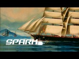 Speed Machines - Cutty Sark and the Great Clippers (Nautical Engineering Documentary) Spark