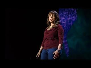 Machine intelligence makes human morals more important | Zeynep Tufekci