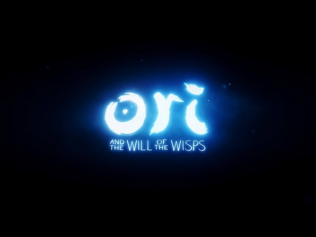 Ori And The Will Of The Wisps OST - E3 2017 Trailer Song / Main Theme [EXTENDED] (Gareth Coker)