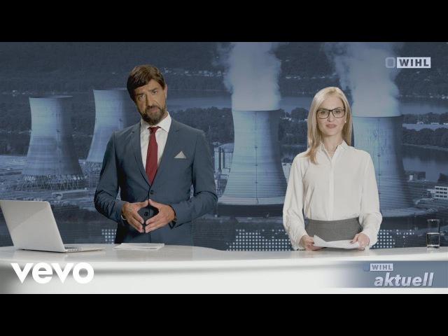 Eisbrecher - Was ist hier los (Offizielles Musikvideo)