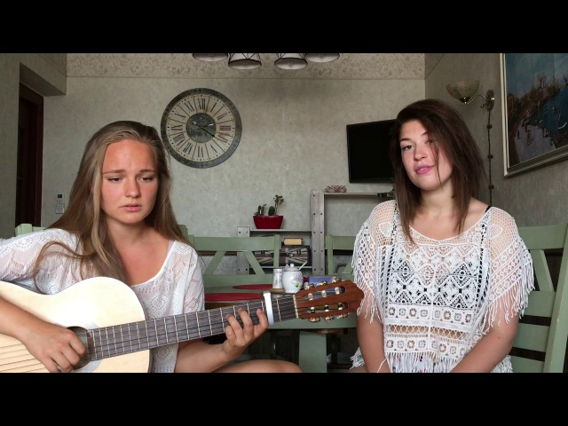 Party Tattoos (dodie clark cover)