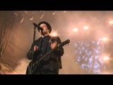 Fourth of July - Fall Out Boy Live at AT&ampT Block Party (part 9)