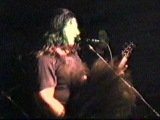 Interitus - Forbidden Epitaph (Live in Hard'n'Heavy 1997)