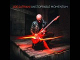 Joe Satriani - Can't go back