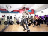 Post Malone - Fuck ft. Jeremih  David Cottle Choreography