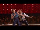 NBC World Of Dance Keone Mari Week 1 (Urban Dance)