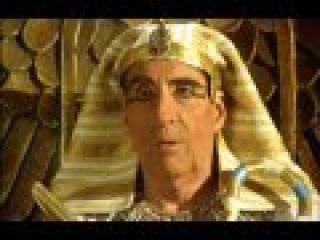 Пророки- ИБРАХИМ--ИСХАК--ЯКУБ--ЮСУФ--МУСА- 2 серия