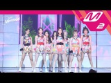 [Mirrored MPD직캠] 소녀시대 거울모드 직캠 'Holiday' (Girl's Generation FanCam) | @MCOUNTDOWN_2017.8.10