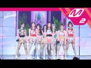[Mirrored MPD직캠] 소녀시대 거울모드 직캠 'Holiday' (Girl's Generation FanCam) | @MCOUNTDOWN_2017.8.10 кфк
