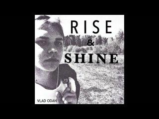 Vlad Odan - Rain and Sad