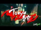 FREE JAPANESE/ASIAN TRAP BEAT -