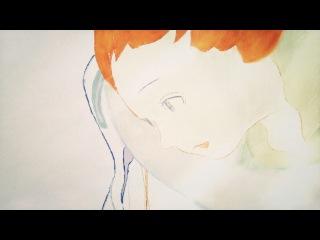 Yuichi NAGAO - Harmonia feat. Makoto