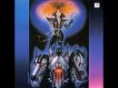(Hard Rock / Heavy Metal). МАРКИЗА - Рифы (1989) [Full Album]