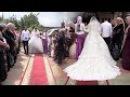 Свадьбы в Чечне. Друзья, это самая Красивая Свадьба за Май 2017. Студия Шархан