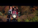 Valentino DeVasco - Alma Gitana (Official Music Video)