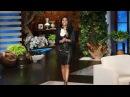 Nicki Minaj Responds to Nas Dating Rumors