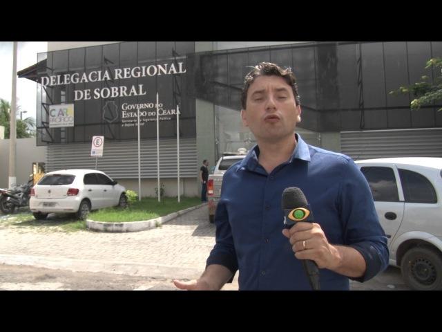 """""""Resgate de apenas R$ 2 mil é suspeito"""", diz delegado que descobriu falso sequestro"""