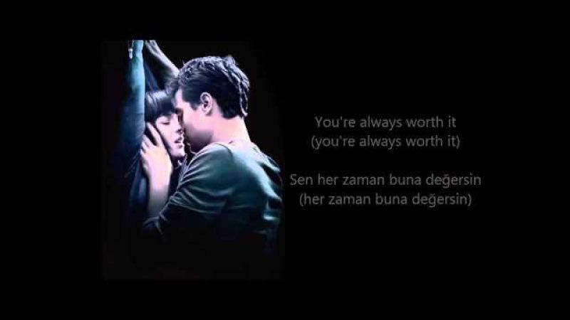 The Weeknd - Earned It Türkçe Altyazı (Turkish-English Sub.) HD » Freewka.com - Смотреть онлайн в хорощем качестве