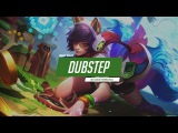 Dubstep Gaming Music
