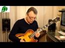 Игорь Бойко - Гармонизация минорной пентатоники