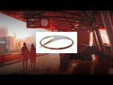 Assaf feat. Nathan Nicholson Lost Souls (Radion6 Remix) #ASOT815