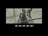 Codename Sailor V Videogame - Hogwin's fail and Danburite's death