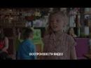 Модели агентства Linda Kids в рекламе детских игровых аппаратов