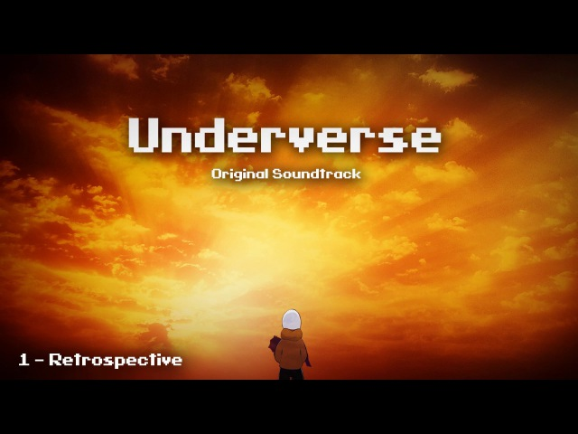 Underverse OST - Retrospective
