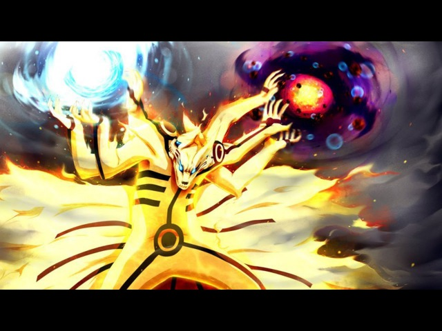 Naruto AMV ᴴᴰ Naruto vS Sasuke Last fight Наруто Наруто против Саске Последний бой