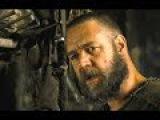 Noah Official Trailer (HD) Russell Crowe, Emma Watson