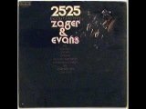 Zager &amp Evans - In the Year 2525 (Exordium and Terminus)