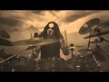 Necronomicon - Rise of the Elder Ones (video clip)(2014)Black Metal, Death Metal