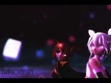 Sia - The Greatest (BOXINLION Remix) MMD FNAFFnaf 2 Fem