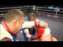 Алексей Ульянов (Россия) - Куляба Сергей (Украина) 67 кг финал fktrctq ekmzyjd (hjccbz) - rekz,f cthutq (erhfbyf) 67 ru abyfk