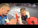 Павел Валтеран (Россия) - Любченко Игорь (Украина) 63,5 кг финал gfdtk dfknthfy (hjccbz) - k.,xtyrj bujhm (erhfbyf) 63,5 ru abyf