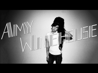 EXCLUSIVE!!! Amy Winehouse -  Tears Dry On There Own (Acoustic)(Live)