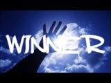 flumpool ~ WINNER