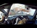 Lifan X60 New Тест-драйв у официального дилера в Омске Антикор-сервис