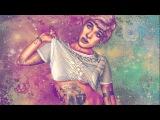 DJ Ten - Show Me The Night (feat. Dead Astronauts)