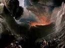 Битвы Богов Тор