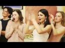Свадебный клип Орхан и Сабина.