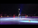 2007 Skate For The Heart - Shae-Lynn Bourne