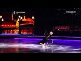 Ice All Stars 2009 Shae Lynn Bourne -La Cumparsita.mp4